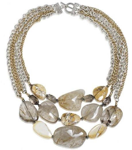 la-diosa-jewellery-solaris-product-1-1968380-074459280_large_flex