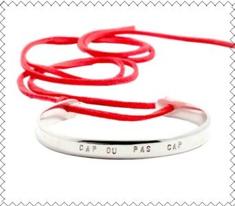 Bracelet_lmid_silver_1_1024x1024