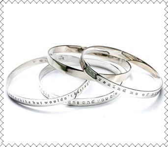 Bracelet_lyrics_silver_2_1024x1024 q-tip vivrant thing squeeze if i didn't love you