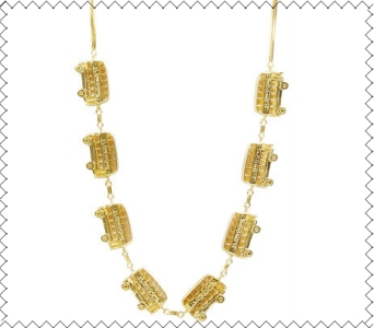 Necklace_LDNbus_gold_1_1024x1024 no 74