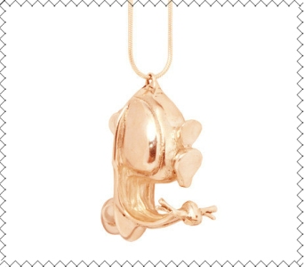 Necklace_sitilarge_gold_1_1024x1024 vespa