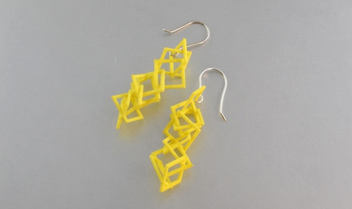 platonix-earrings-SY002_img0