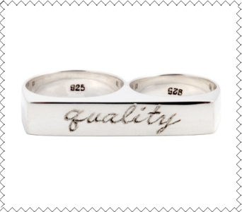 Ring_quality_silver_1_1024x1024