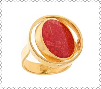 Ring_revolver_gold_coral_1024x1024