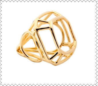 Ring_Shan_gold_2_1024x1024d conceptual diamond
