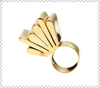 Ring_Zbar_Gold_3_1024x1024
