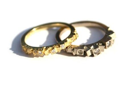 Jo-Hayes-Ward_Chaos-rings-i