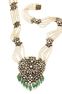 Victorian-Pearl-Necklace (1)