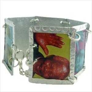 mcuafrican_artisan_bracelet_nelson_mandela_d