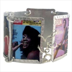 rwjafrican_artisan_bracelet_silver_13d