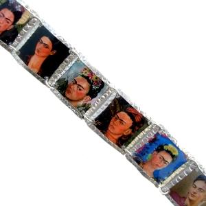 sqkafrican_art_bracelet_frida_kahlo_p