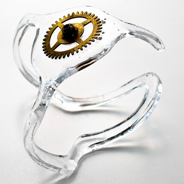 Paola-Mirai-Tech-Jewelry-2
