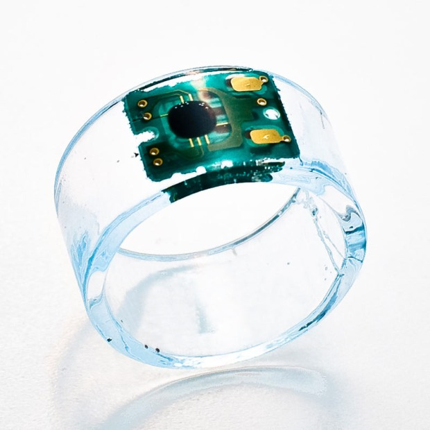 Paola-Mirai-Tech-Jewelry-8