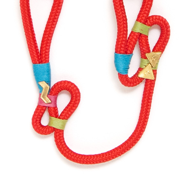 Pichulik jewellery-1-2