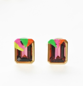 neon-punk-jewelery-designer-sabina-kasper-the-cut-Paint_Earringpin