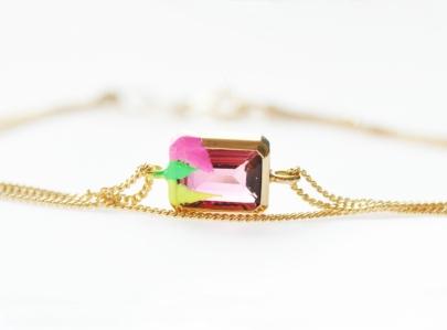 sabina-kasper-gold-paint-bracelet