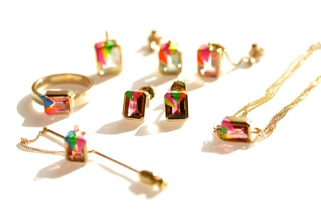 sabina-kasper-gold-paint-collection