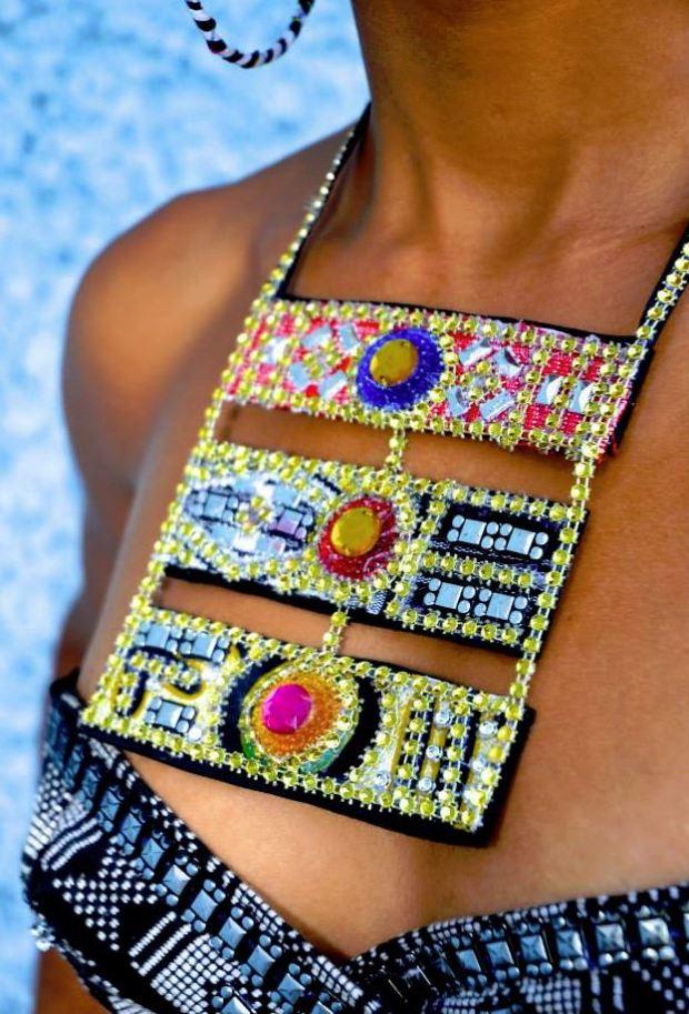 jewelry blog aurumeve kriola sonia tavares