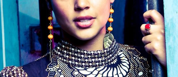 2 AurumEve RiRi Jewellery