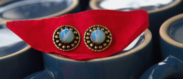 3 AurumEve RiRi Jewellery