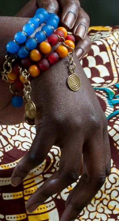 4 AurumEve RiRi Jewellery