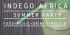 Indego Banner