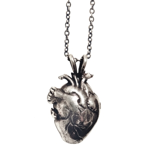 PLHH_heart_locket